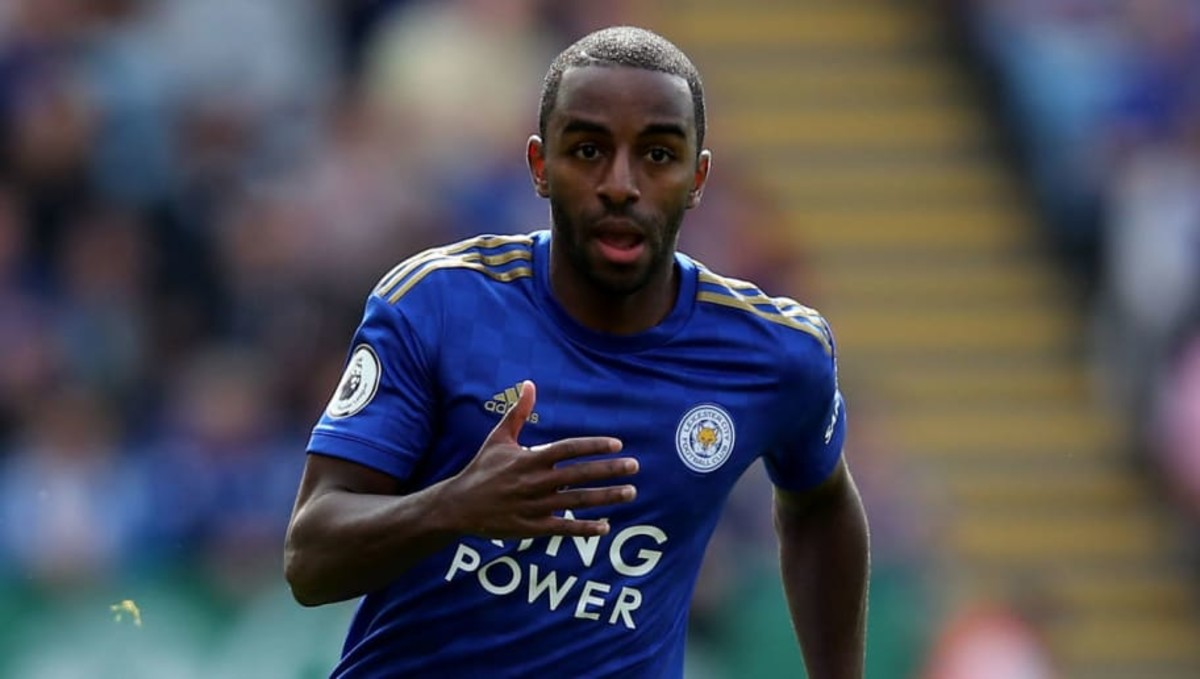 Premier League Fans Keep Underrating Ricardo Pereira