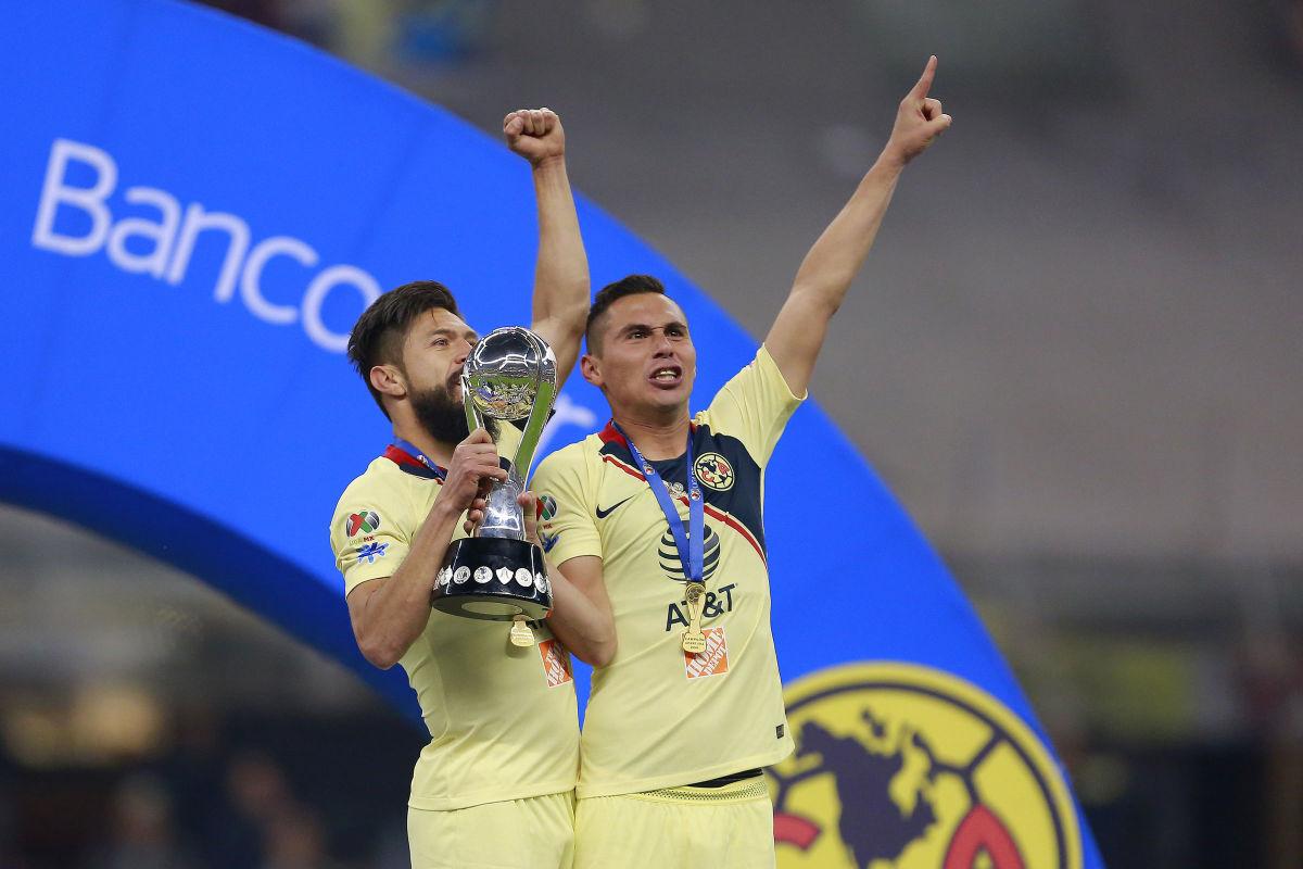 cruz-azul-v-america-final-torneo-apertura-2018-liga-mx-5c324ff5235b829b6c000001.jpg