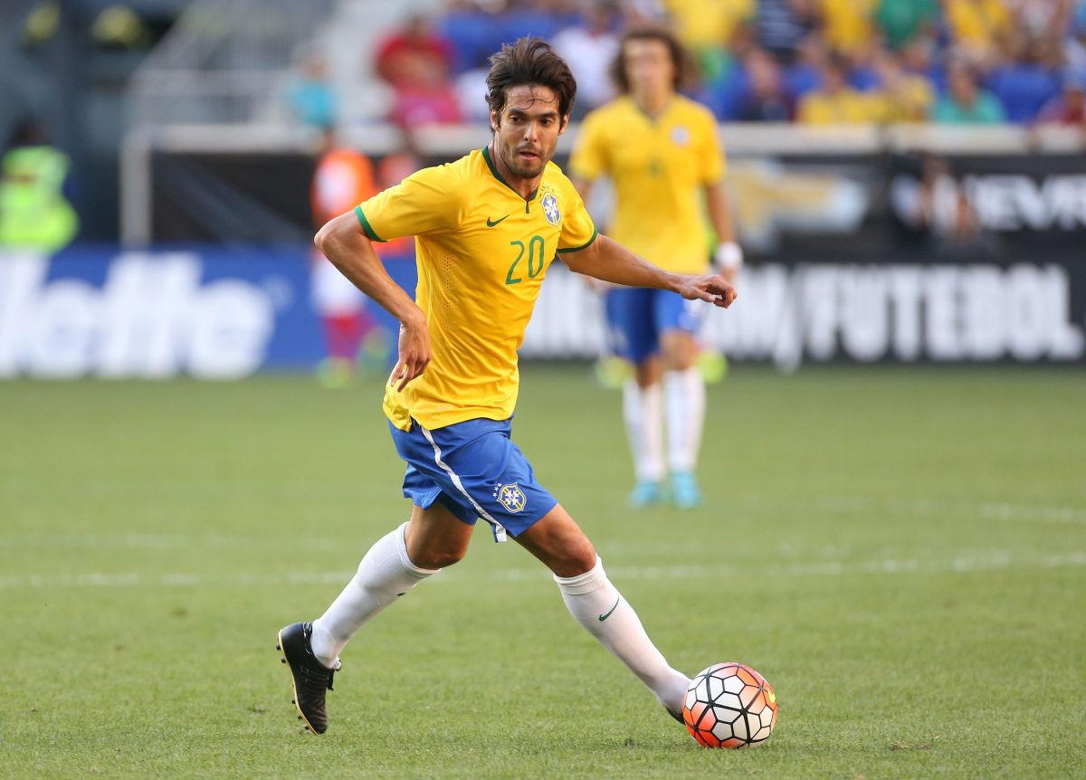 brazil-v-costa-rica-international-friendly-5c2b8eecd208a8124f000001.jpg