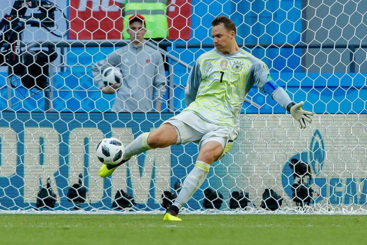 korea-republic-v-germany-group-f-2018-fifa-world-cup-russia-5c2cecebd208a833f7000001.jpg