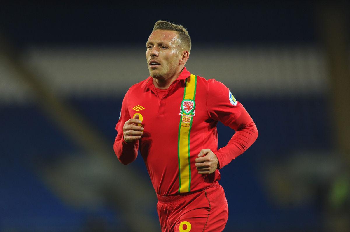 wales-v-macedonia-fifa-2014-world-cup-qualifier-5c2c8b86d208a83642000004.jpg