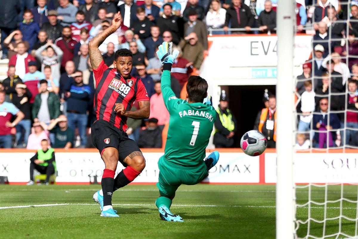 afc-bournemouth-v-west-ham-united-premier-league-5d91c73b0c0ae6db0a000004.jpg