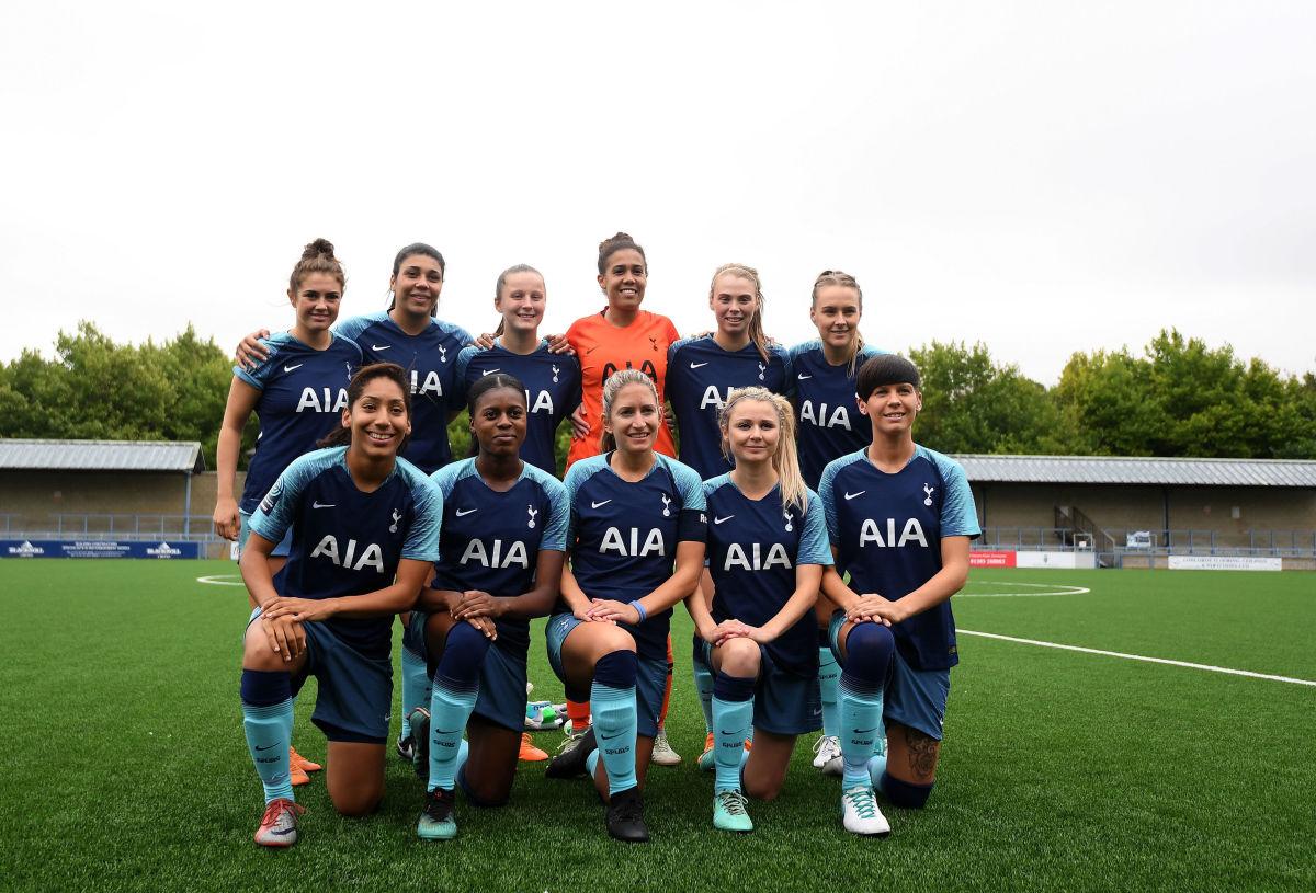fa-women-s-league-cup-yeovil-town-ladies-v-tottenham-ladies-5c336e519429351e99000003.jpg
