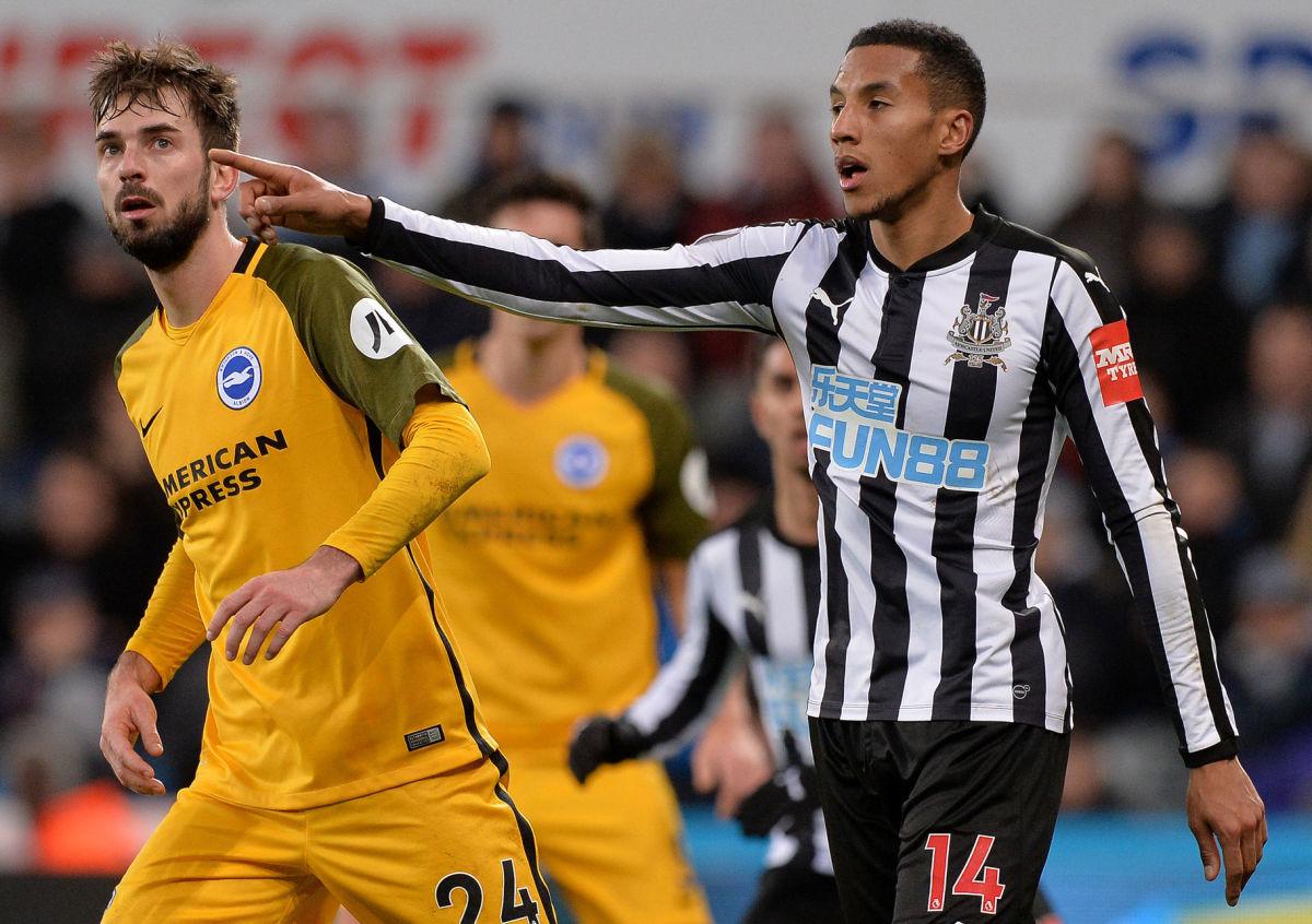 newcastle-united-v-brighton-and-hove-albion-premier-league-5c30ba868b090769e1000013.jpg