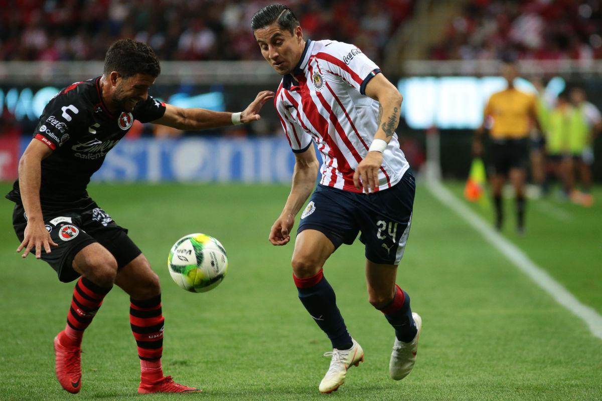 chivas-v-tijuana-torneo-clausura-2019-liga-mx-5c3192d147ea64d114000001.jpg