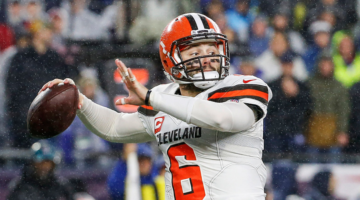 Baker-Mayfield-Browns-Broncos
