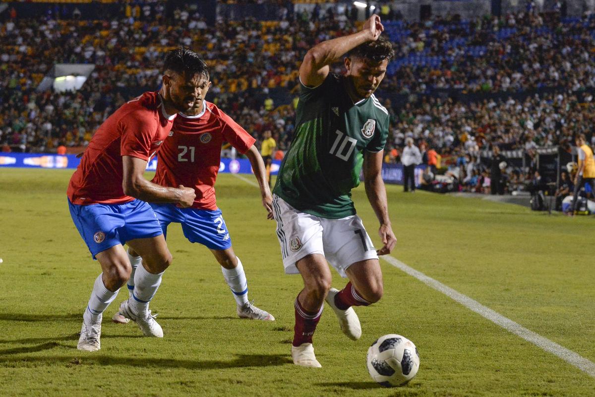 mexico-v-costa-rica-international-friendly-5d14289b3495b236ed000001.jpg