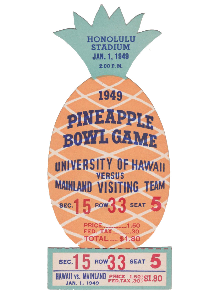 pineapple-ticket.jpg