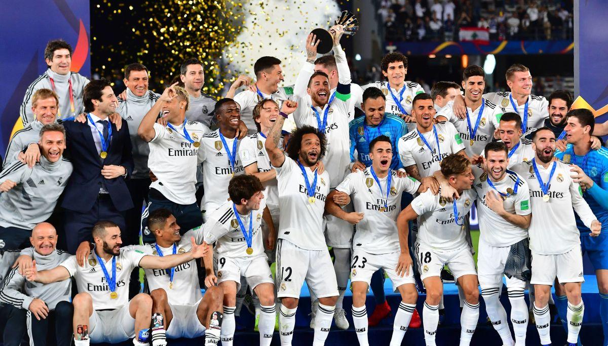 topshot-fbl-club-world-cup-real-madrid-al-ain-5d3b37fe722407dc9f000001.jpg
