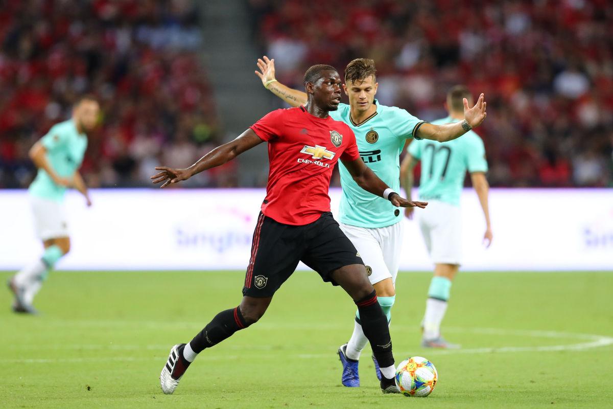 manchester-united-v-fc-internazionale-2019-international-champions-cup-5d3ec3b54ca97a2a27000003.jpg
