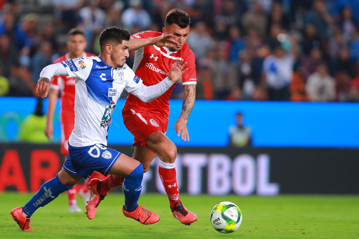 pachuca-v-toluca-torneo-clausura-2019-liga-mx-5ca03e652e4316c1b1000001.jpg