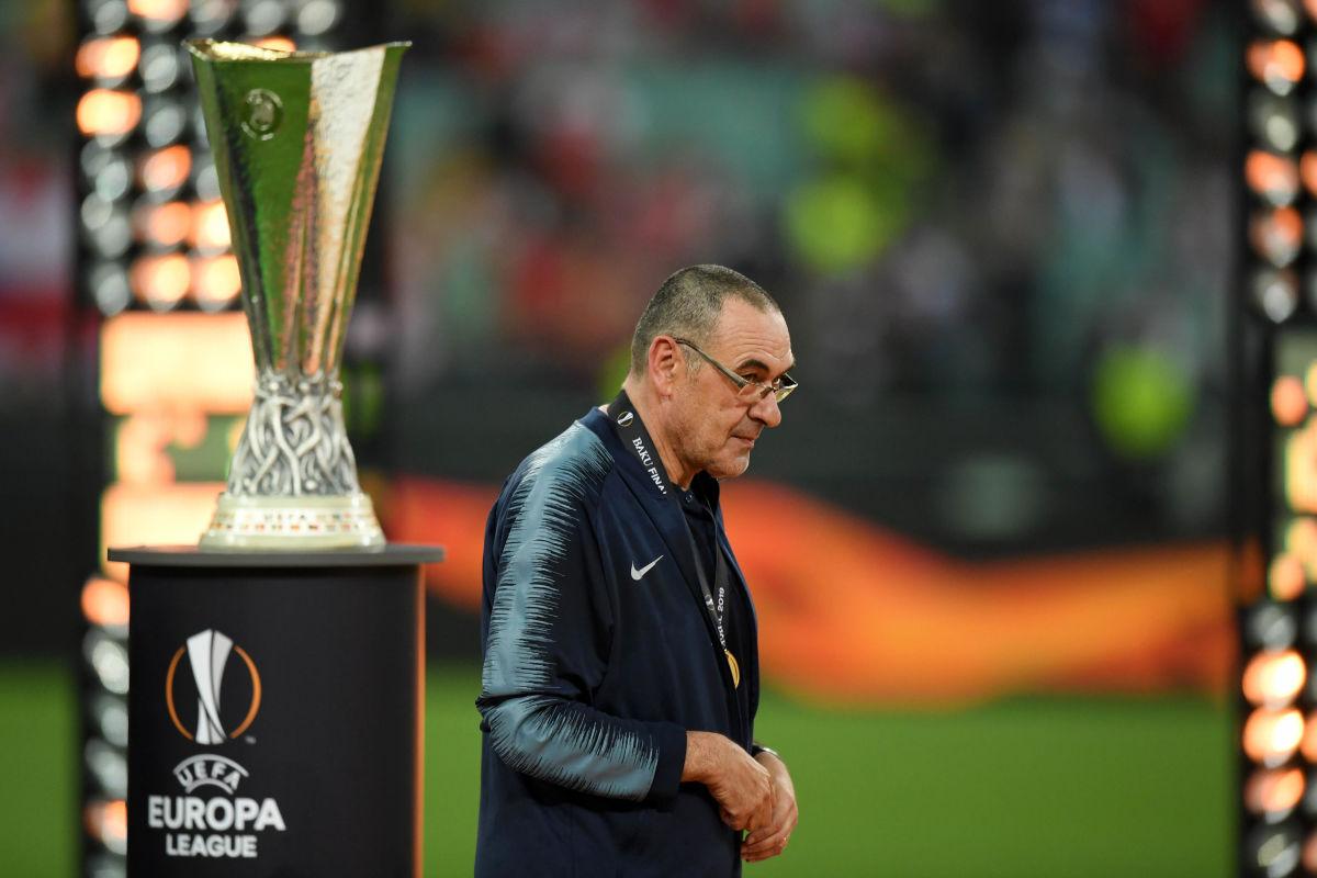 chelsea-v-arsenal-uefa-europa-league-final-5cefc03e87b3530a62000001.jpg