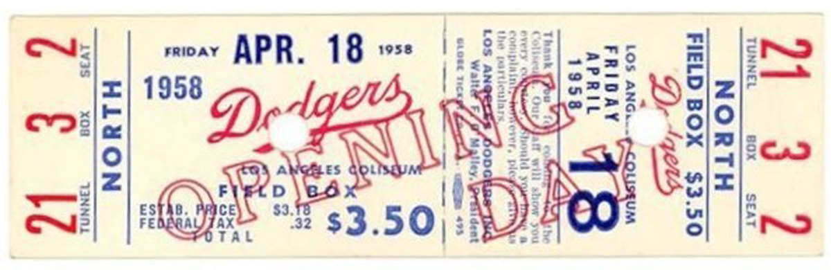 dodgers-giants-opening-day.jpg