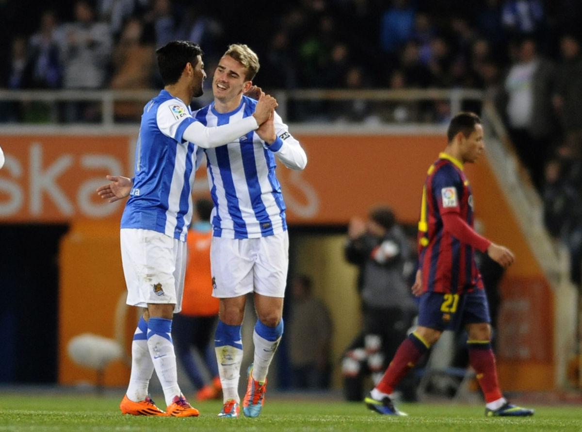fbl-esp-liga-real-sociedad-barcelona-5d0dee2d6659bd9846000001.jpg