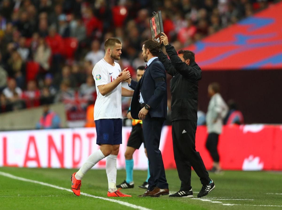 england-v-czech-republic-uefa-euro-2020-qualifier-5c9e1b534b03f8215e000001.jpg