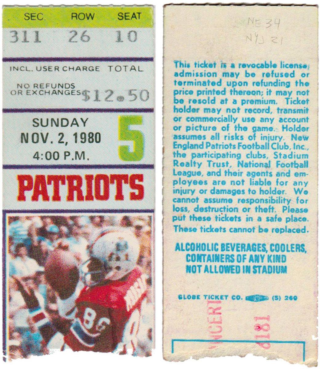 patriots-tickets-together.jpg
