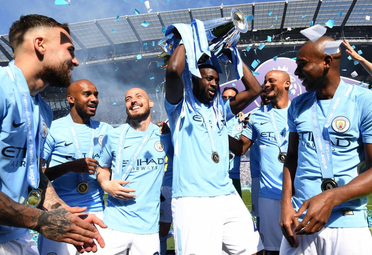 manchester-city-v-huddersfield-town-premier-league-5cd6a95e40dda36c82000001.jpg