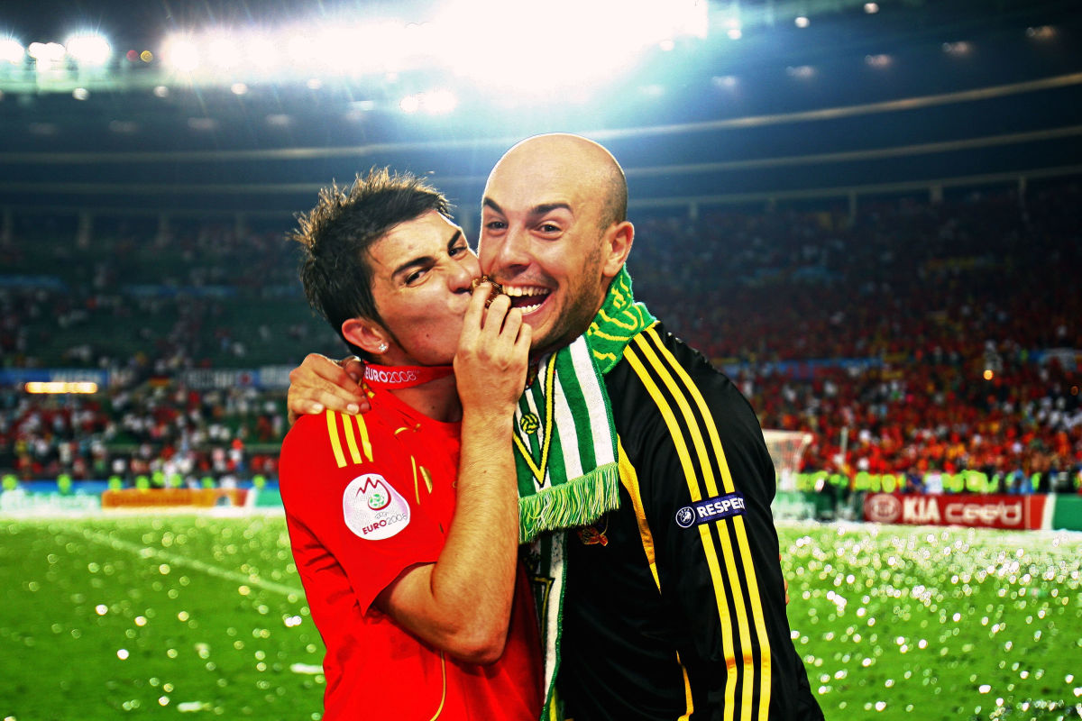 germany-v-spain-uefa-euro-2008-final-5d0d11766659bd8fe4000001.jpg
