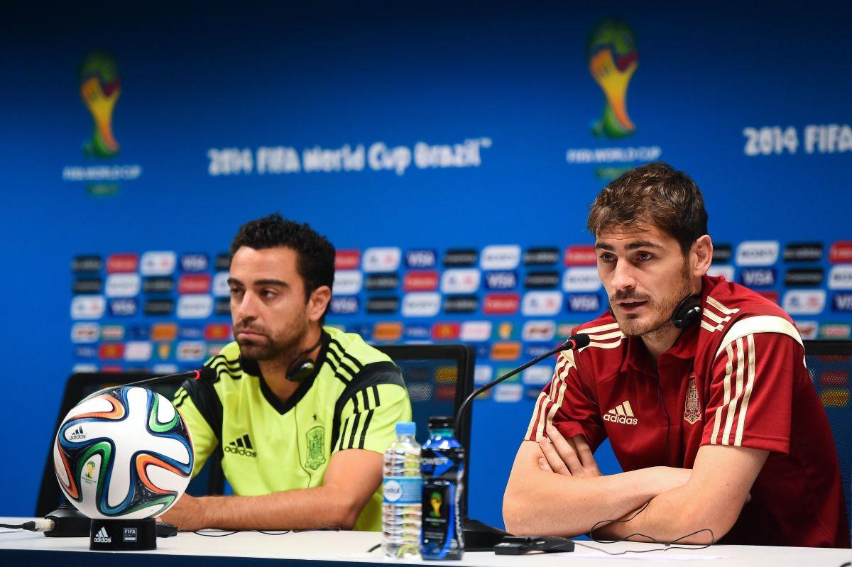 spain-training-press-conference-2014-fifa-world-cup-brazil-5d0d10b76659bdf445000001.jpg