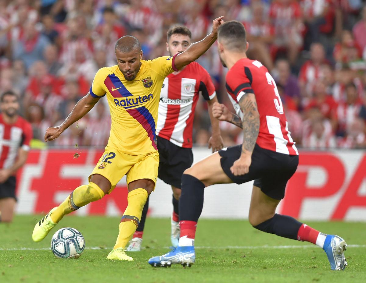 fbl-esp-liga-athletic-barcelona-5d5717f1eaf41cba42000001.jpg