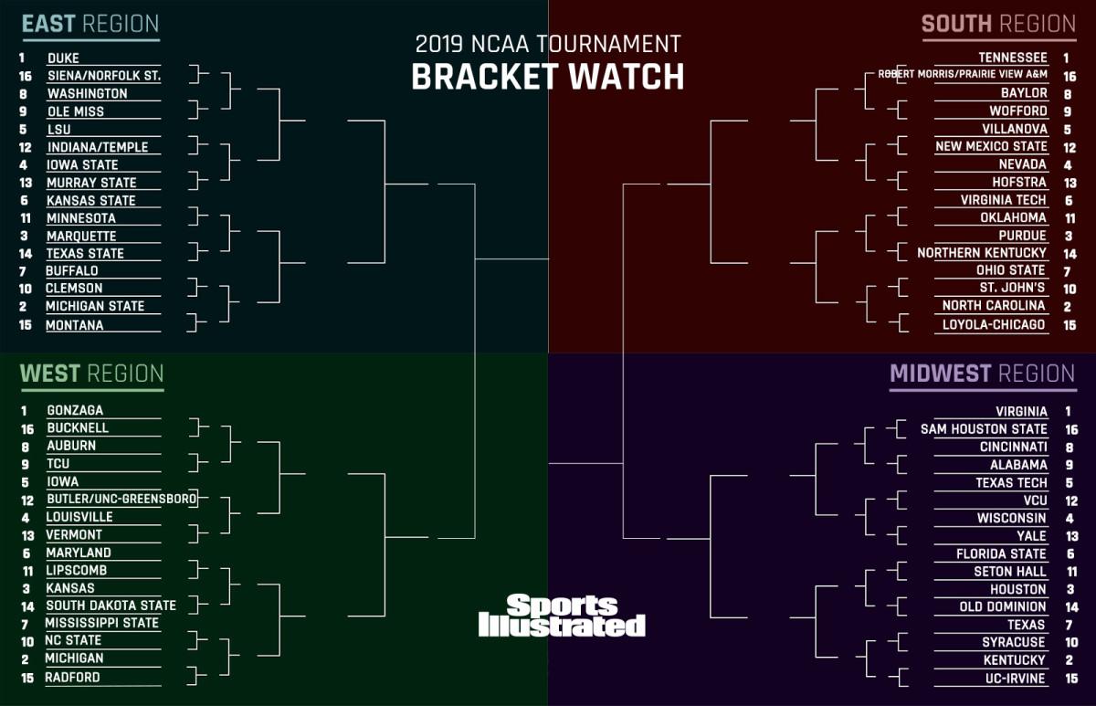 march-madness-bracket-watch-feb-11.jpg