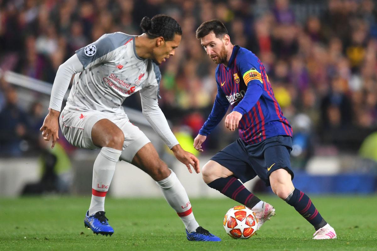 barcelona-v-liverpool-uefa-champions-league-semi-final-first-leg-5d17803aaef03b6e54000004.jpg