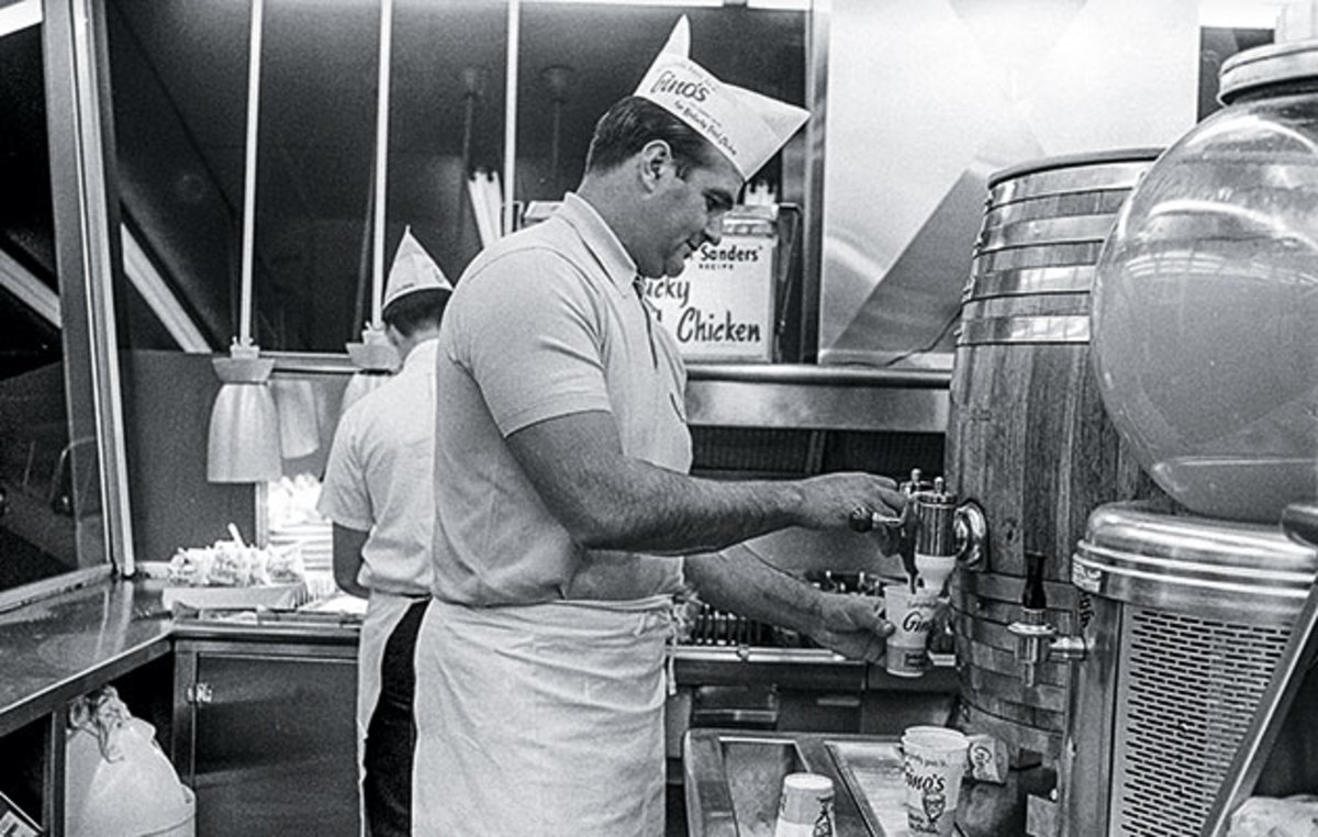 gino-marchetti-fast-food-inline.jpg