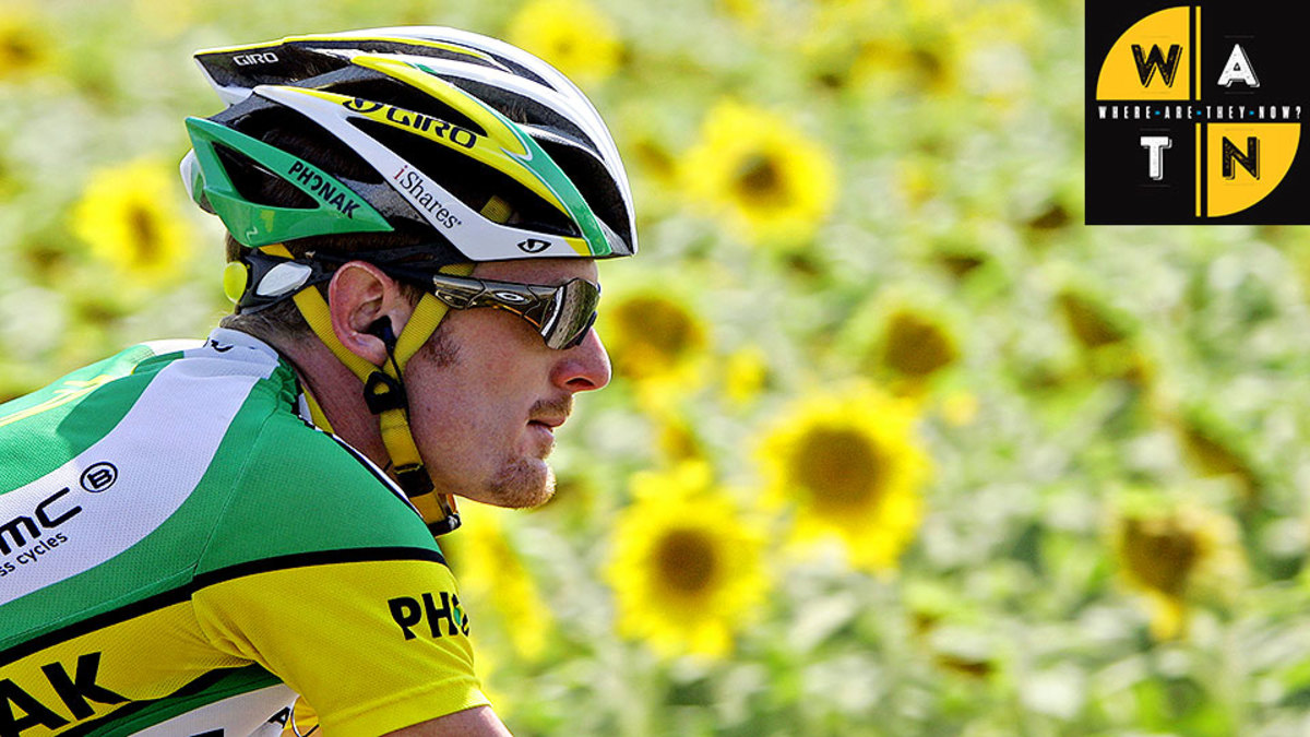 floyd-landis-cycling-where-are-they-now.jpg