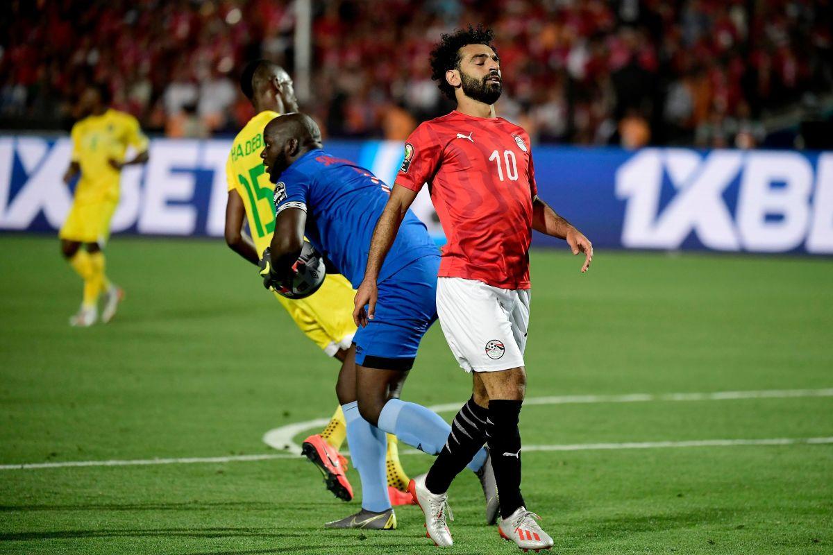 fbl-afr-2019-match1-egy-zim-5d13ace4df6a3a7012000001.jpg