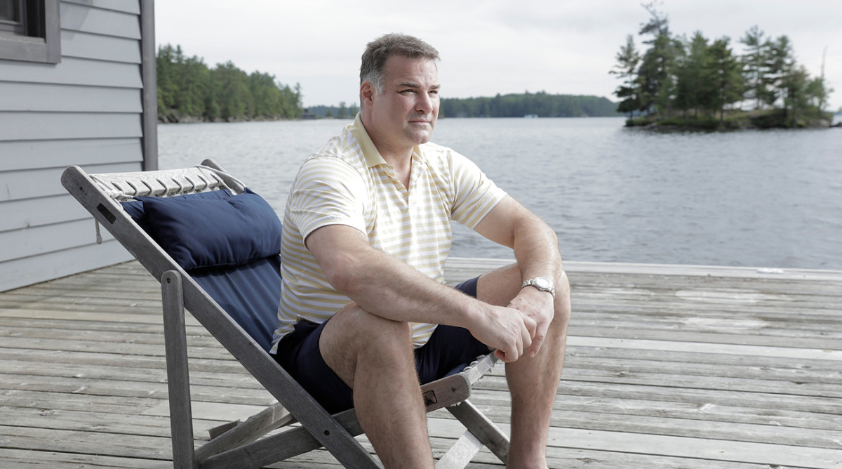 eric-lindros-present-day.jpg
