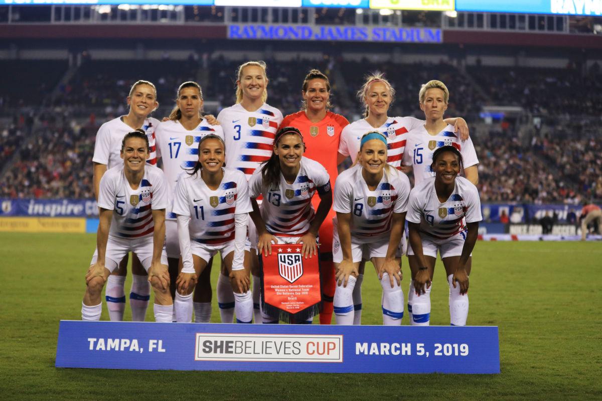 2019-shebelieves-cup-united-states-v-brazil-5c8401edc4cbcc7b0f000001.jpg