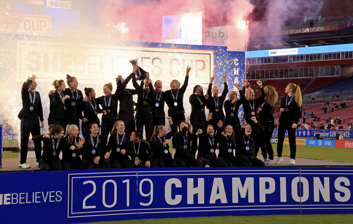 2019-shebelieves-cup-england-v-japan-5c840230c4cbcc45d1000001.jpg