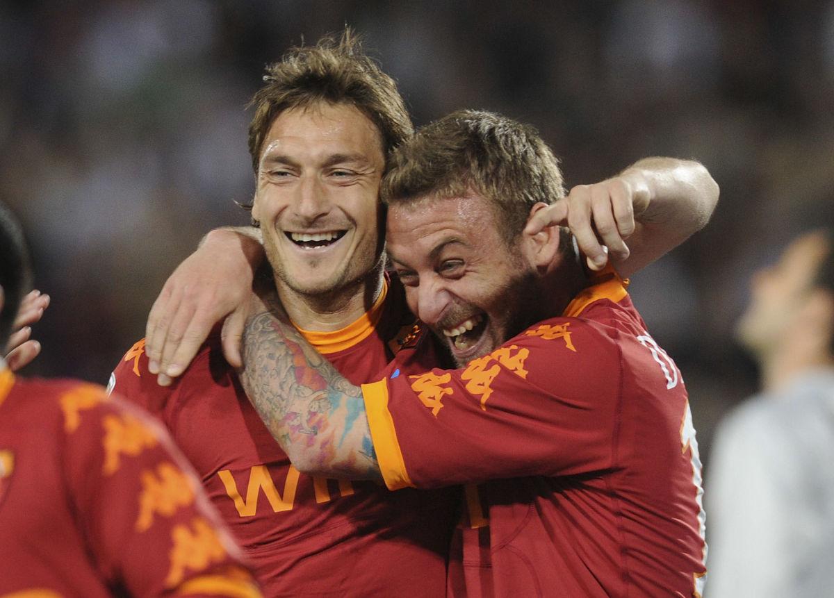 udinese-calcio-v-as-roma-serie-a-5d0d0e0687b0894212000001.jpg