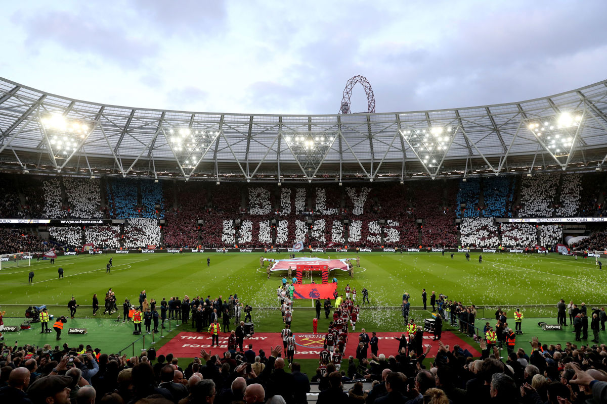 west-ham-united-v-newcastle-united-premier-league-5c9f83d9a286661554000003.jpg