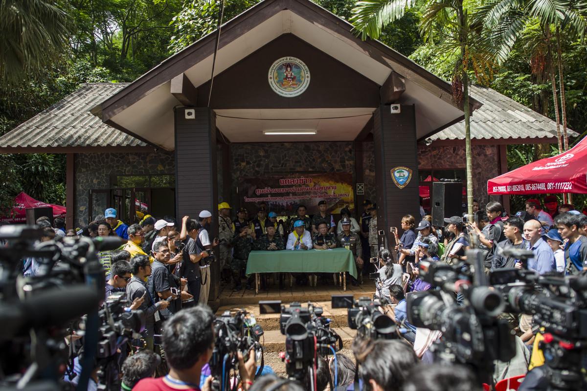 thai-cave-soccer-team-press-conference_0.jpg