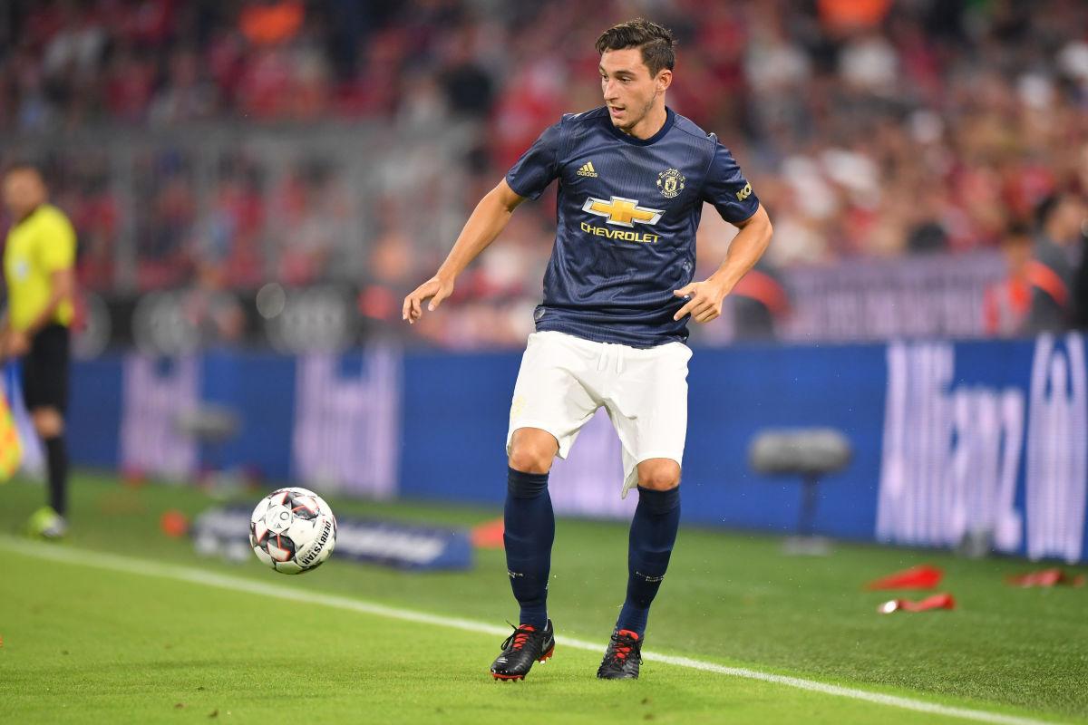 bayern-muenchen-v-manchester-united-friendly-match-5d401828814902682800001a.jpg