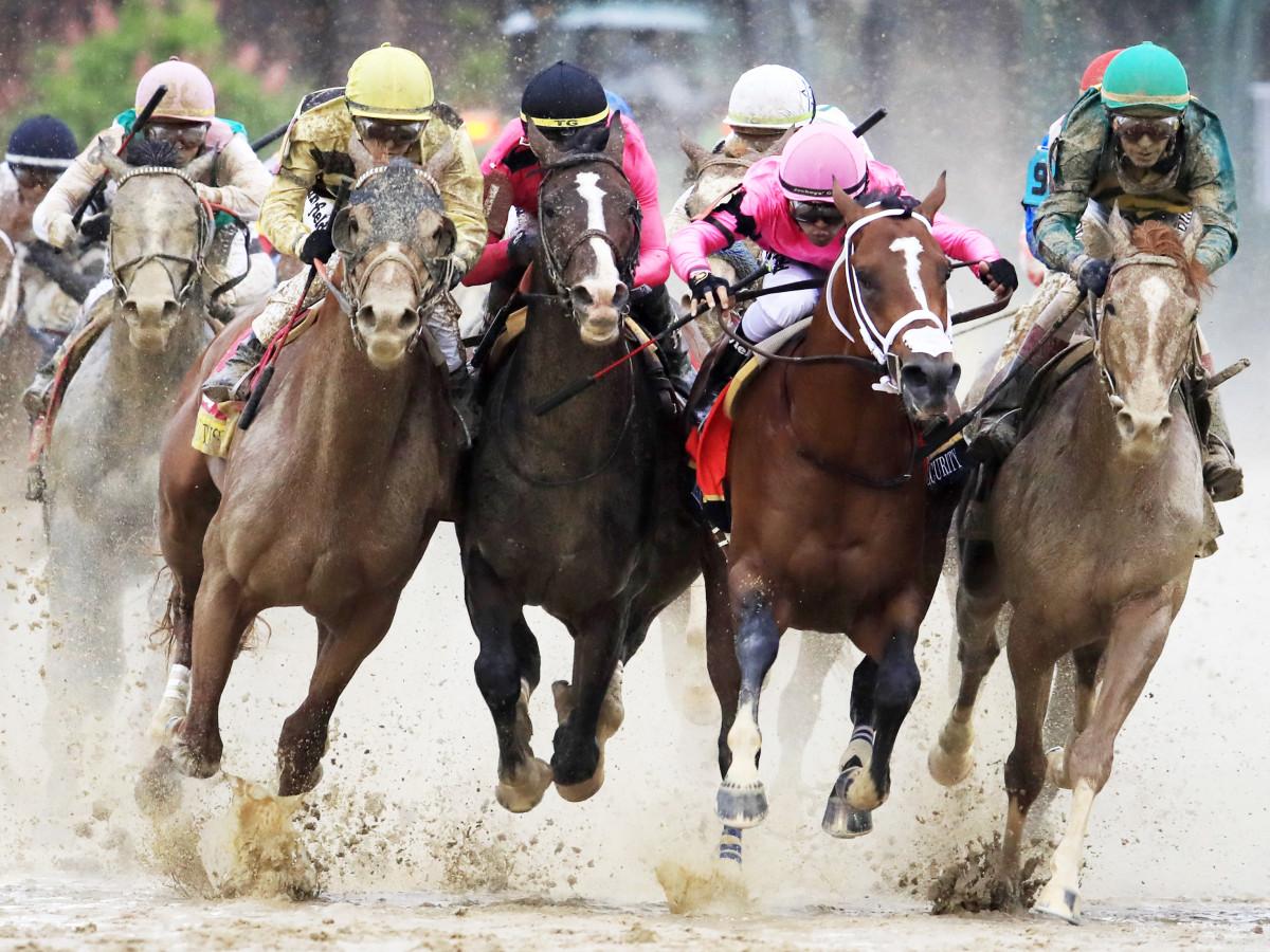 kentucky-derby-inline-layden-story.jpg