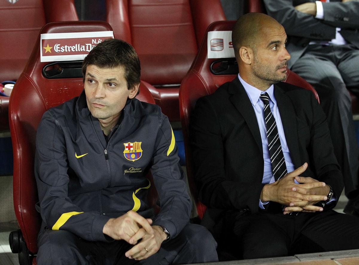 athletic-bilbao-v-barcelona-copa-del-rey-final-5d0d5d8421eb6abf16000001.jpg