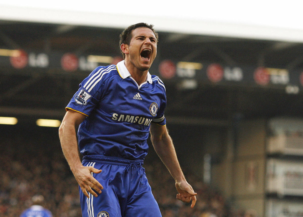 chelsea-s-english-midfielder-frank-lampa-5d08a223a01574caa1000001.jpg