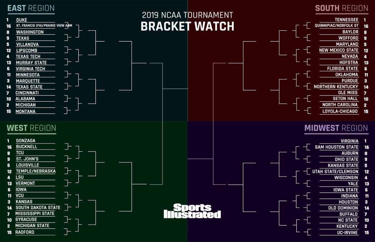bracket-watch-ncaa-tournament-feb-15.jpg