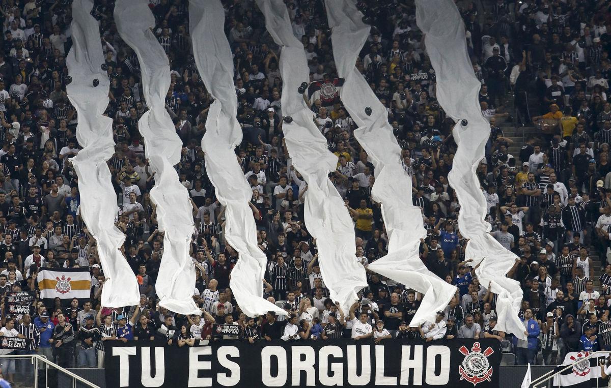 corinthians-v-atletico-mg-brasileirao-series-a-2015-5c75cbd066eb37dd2d000003.jpg