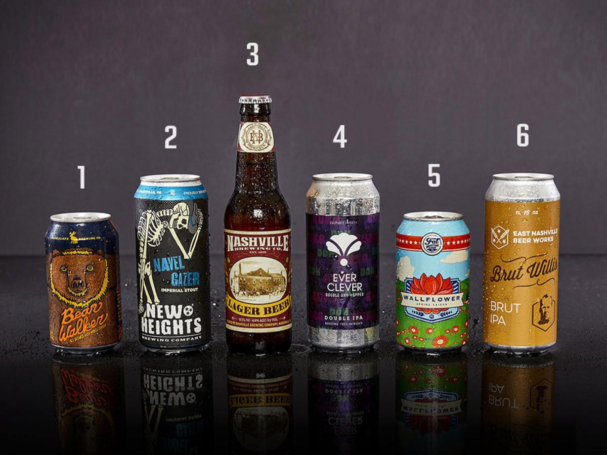 beer-guide-inline.jpg