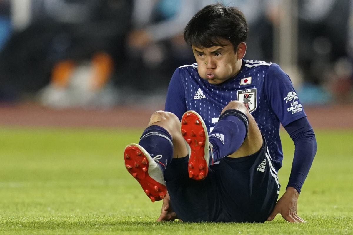 japan-v-el-salvador-international-friendly-5d189c703ee3121c26000001.jpg