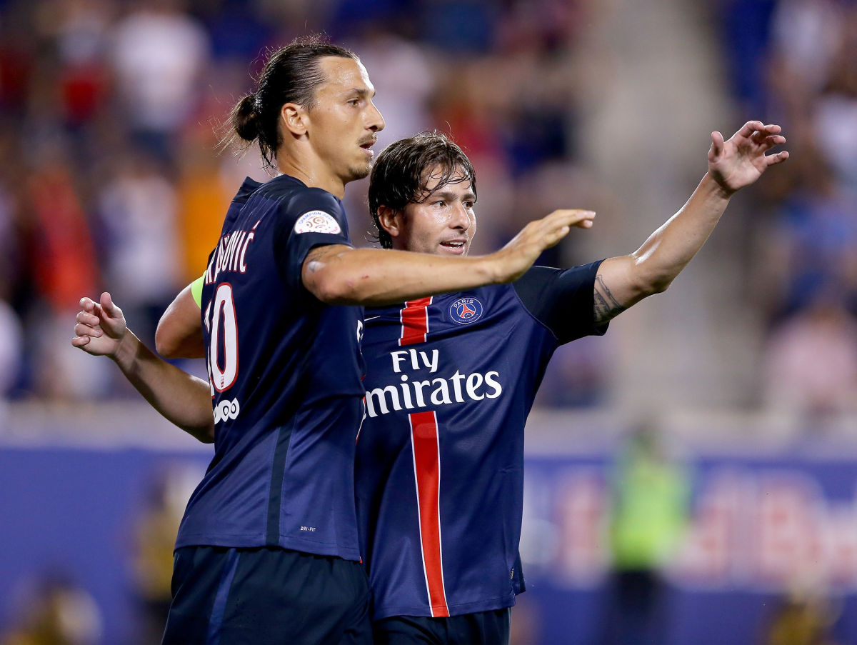 international-champions-cup-2015-paris-saint-germain-v-acf-fiorentina-5d0d10026659bd5e4e000002.jpg