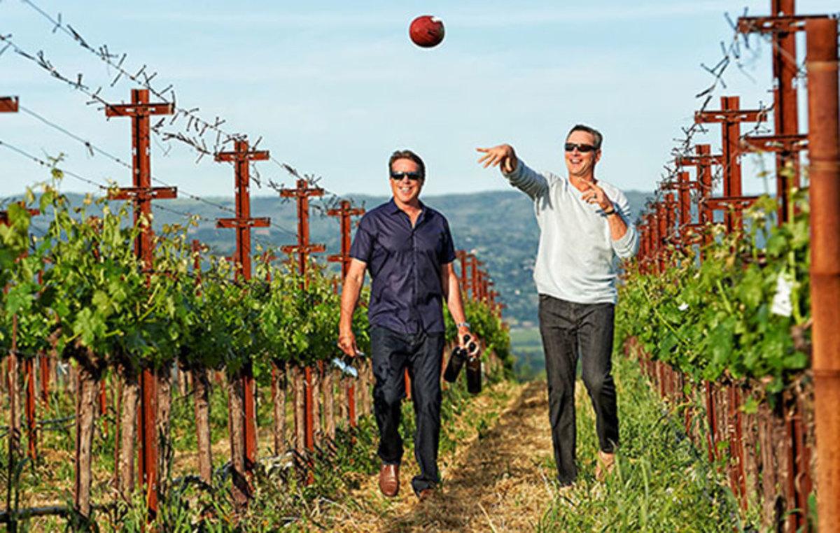 athletes-wine.jpg