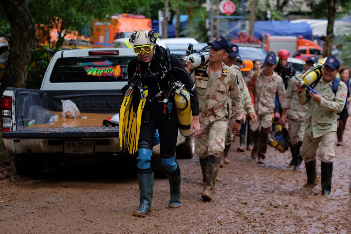 thai-cave-soccer-team-rescue-team_0.jpg