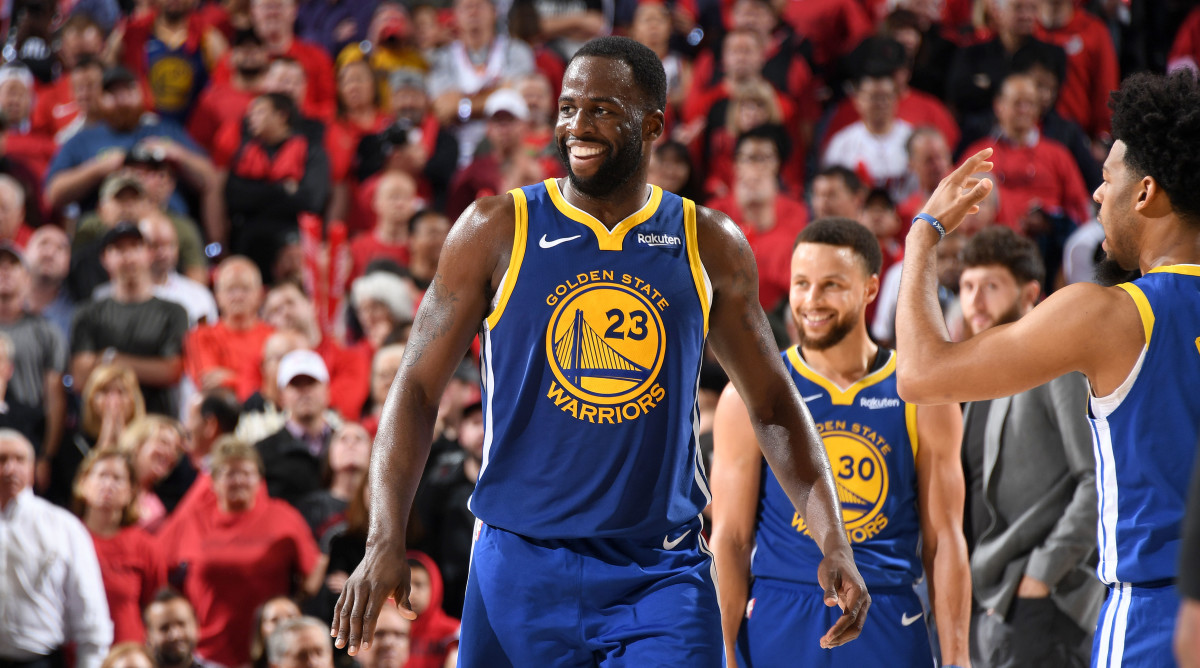 draymond_green_nba_finals_warriors_.jpg