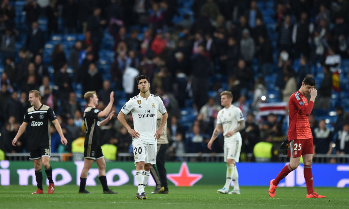 real-madrid-v-ajax-uefa-champions-league-round-of-16-second-leg-5c87a6ce9a185a1044000002.jpg
