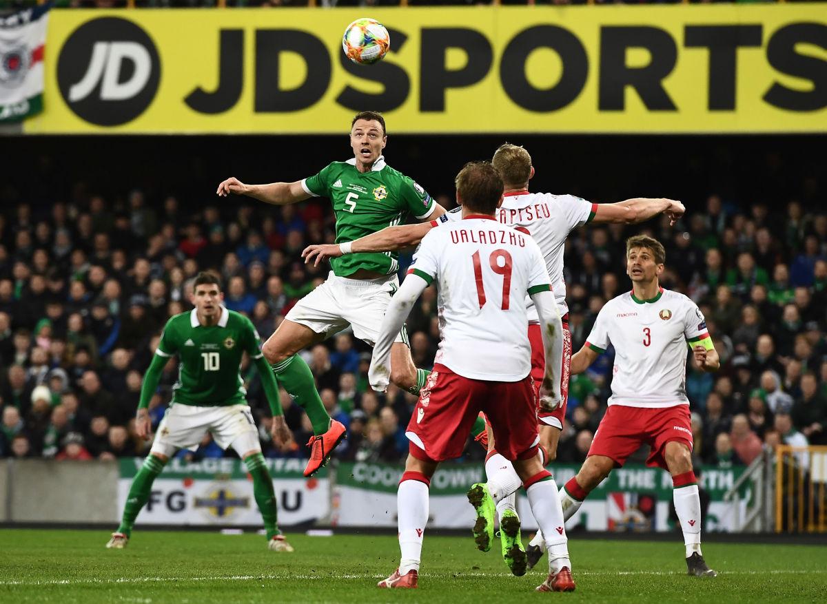 northern-ireland-v-belarus-uefa-euro-2020-qualifier-5c9a22df8222d5c77e000001.jpg