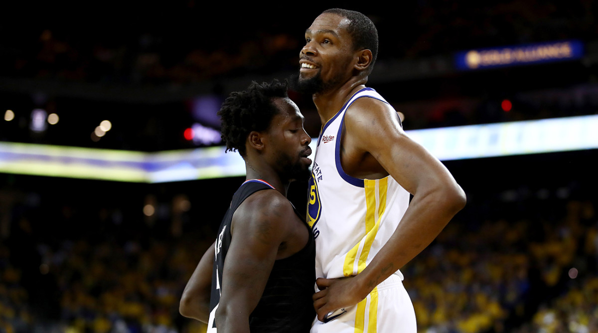 patrick-beverley-kevin-durant-clippers-playoffs.jpg